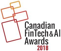 2018-Canadian-FinTech-AI-Awards-Logo