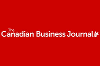 Canadian Business Journal Logo 1
