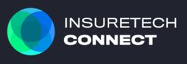 ITC 2019 Logo 2