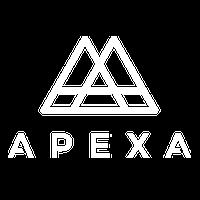 APEXA Corp.