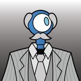 avatar-senior-grayscale.png
