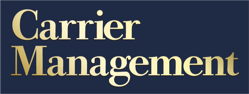 carrier-management-gold-680x256-1