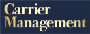 carrier-management-gold-680x256