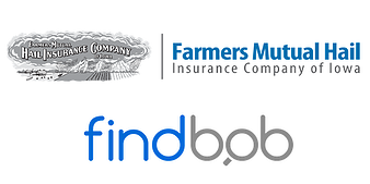 findbob-fmh-pr