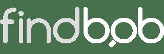 findbob-white-nobob-600x200.png