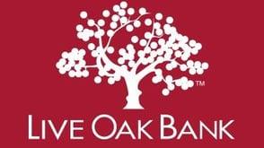 live oak 2