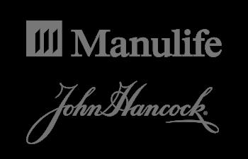 manu-jh-main-1