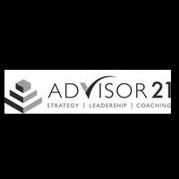 Advisor21