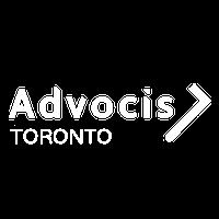 Advocis Toronto