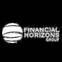 Financial Horizons Group