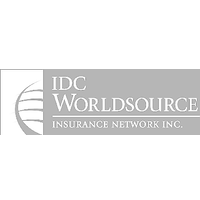 IDC Worldsource Financial Network Inc.