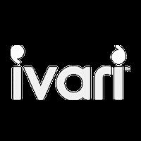 Ivari