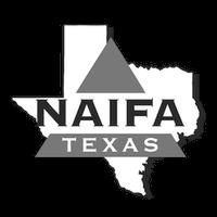 naifa-texas-bw