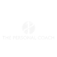The Personal Coach